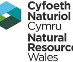 National Resources Wales