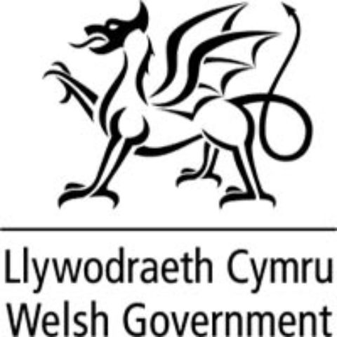 Welsh Government consultation on Access and Outdoor Recreation